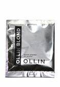 OLLIN Professional Blond Powder No Aroma Осветляющий порошок