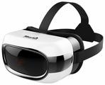 Очки виртуальной реальности Merlin iTheater Streaming Edition