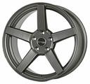 Колесный диск PDW Wheels 5068 C-Spec 7x16/4x100 D60.1 ET38 U4GRA