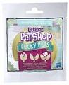Игровой набор Littlest Pet Shop Пет с предсказанием в печеньке E7260