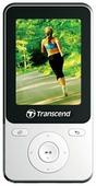Плеер Transcend MP710 8Gb