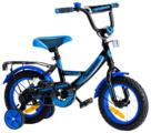 Детский велосипед Nameless Vector 14