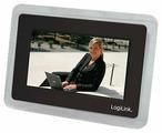 Фоторамка LogiLink PX0007