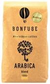 Кофе в зернах Bonfuse Arabica