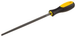 Напильник STAYER 16605-15-21 150 мм