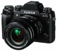 Фотоаппарат Fujifilm X-T1 Kit
