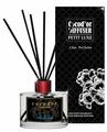 Petit Luxe диффузор ароматический Lilac Perfume