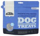 Лакомство для собак Acana Pacific Pilchard Сардина и зелень