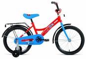 Детский велосипед ALTAIR Kids 18 (2019)
