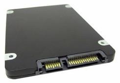 Твердотельный накопитель Fujitsu S26361-F5225-L100