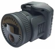 Видеорегистратор с радар-детектором Playme P400 TETRA