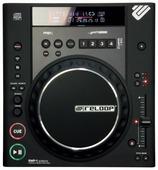 DJ CD-проигрыватель Reloop RMP-1 Scratch
