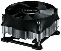 Кулер для процессора Xilence COO-XPCPU.I200