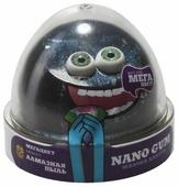 Жвачка для рук NanoGum эффект алмазной пыли 50 гр (NGCAP50)