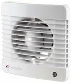 Вытяжной вентилятор VENTS 100 М турбо 16 Вт