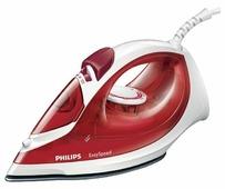 Утюг Philips GC1029 EasySpeed