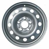 Колесный диск Trebl 7885