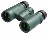 Бинокль Delta Optical One 8x32