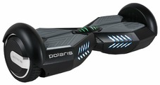 Гироскутер Polaris PBS 0605L
