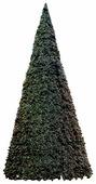 Mister Christmas X'MAS TREE OPTIC