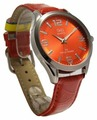 Наручные часы Q&Q C192-305