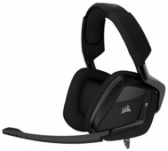 Компьютерная гарнитура Corsair VOID PRO Surround Premium Gaming Headset