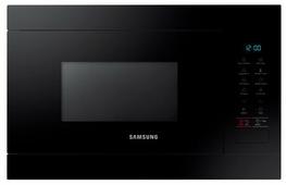 Микроволновая печь встраиваемая Samsung MS22M8054AK