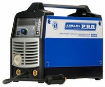 Сварочный аппарат Aurora SPEEDWAY 160