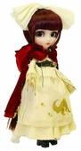 Кукла Groove Inc. Красная Шапочка 31 см