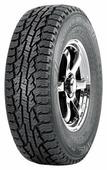 Автомобильная шина Nokian Tyres Rotiiva AT
