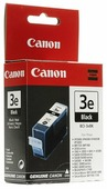 Картридж Canon BCI-3eBK (4479A002)