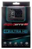 Экшн-камера Smarterra B3+