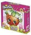 Пазл Origami Shopkins Strawberry Kiss (02751), 36 дет.