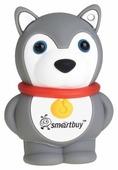 Флешка SmartBuy Wild Series Dog
