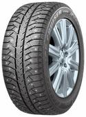 Автомобильная шина Bridgestone Ice Cruiser 7000 зимняя шипованная