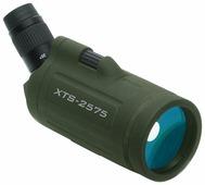 Зрительная труба Burris XTS-2575 27-75x70 300101