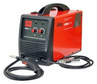 Сварочный аппарат Fubag IRMIG 180 38608.3 (MIG/MAG)
