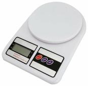Кухонные весы REXANT 72-1003
