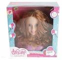 Кукла Shantou Gepai Dream Beautiful 358-2