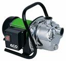 Поверхностный насос Eco GFI-12P (1200 Вт)