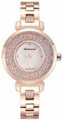 Наручные часы ROMANSON RM6A36QLR(WH)