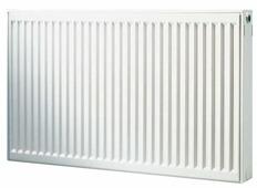 Радиатор панельный сталь Buderus Logatrend K-Profil 11 600