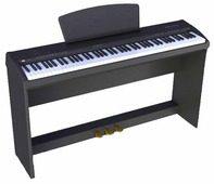 Цифровое пианино Sai Piano P-9