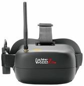 Очки виртуальной реальности Eachine VR-007 Pro