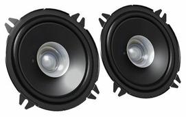 Автомобильная акустика JVC CS-J510X