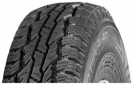 Автомобильная шина Nokian Tyres Rotiiva A/T Plus