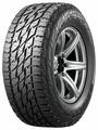 Автомобильная шина Bridgestone Dueler A/T D697 летняя