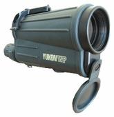 Зрительная труба Yukon 20-50x50 WA WP
