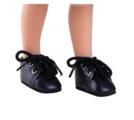 Paola Reina Ботинки со шнурками для кукол 32 см 64444
