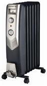 Масляный радиатор Polaris PRE F 0715
